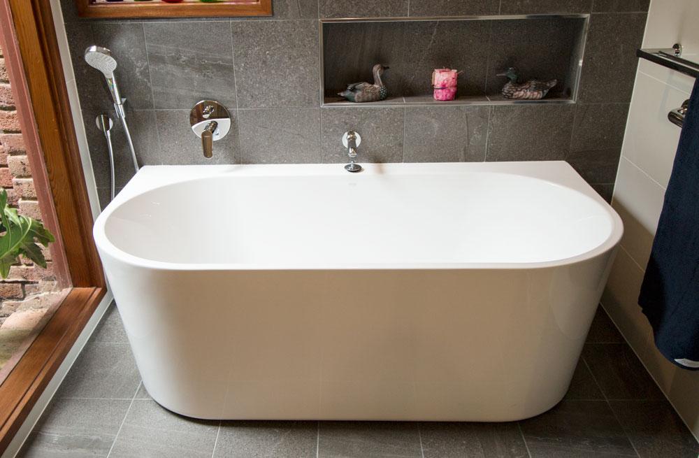 ducker-bath1.jpg