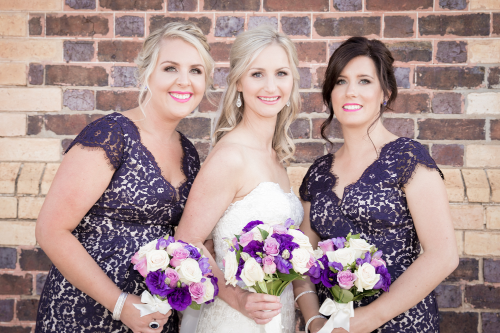 Meredith_Bedford_wedding_photography_melbourne17.jpg