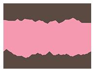 logo-polkadotbride copy-200px.png
