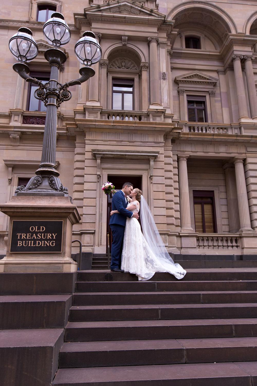 Four_Daisies_wedding_photographer_melbourne_city_yarra_valley04.jpg