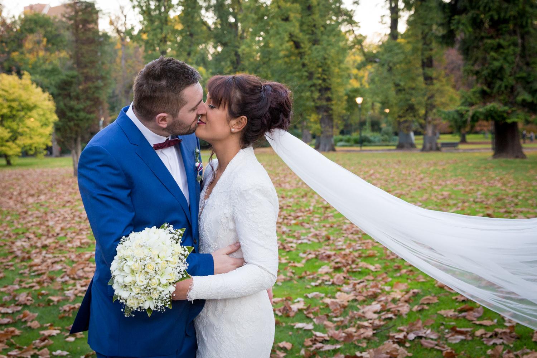 Four_Daisies_wedding_photographer_melbourne_city_yarra_valley21.jpg