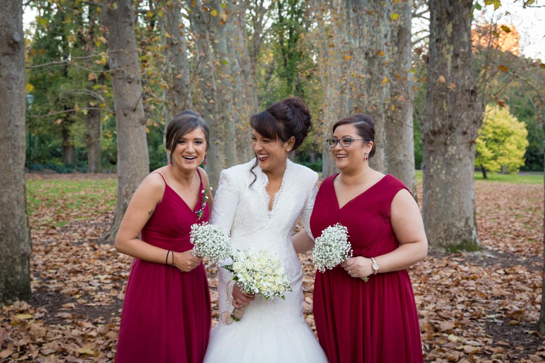 Four_Daisies_wedding_photographer_melbourne_city_yarra_valley18.jpg