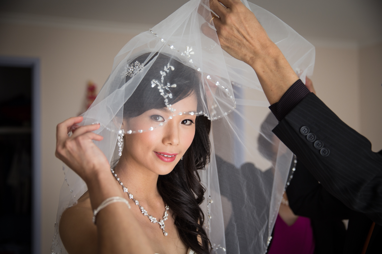 Four_Daisies_wedding_photography_melbourne_dandenong_ranges_yarra_valley08.jpg