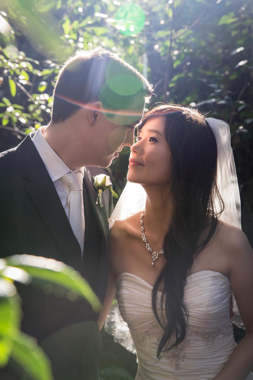Four_Daisies_wedding_photography_melbourne_dandenong_ranges_yarra_valley26.jpg