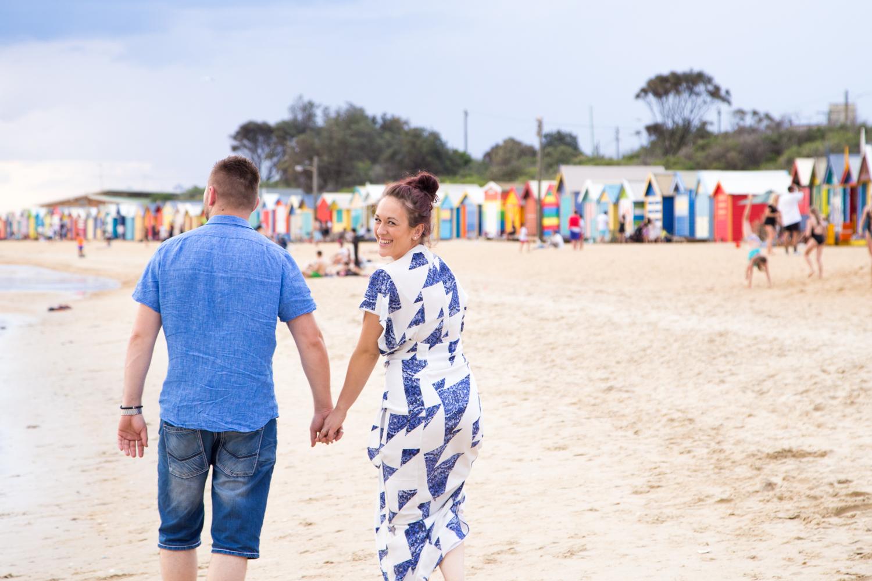 Four_Daisies_wedding_photographer_melbourne_beach_engagement_yarra_valley07.jpg