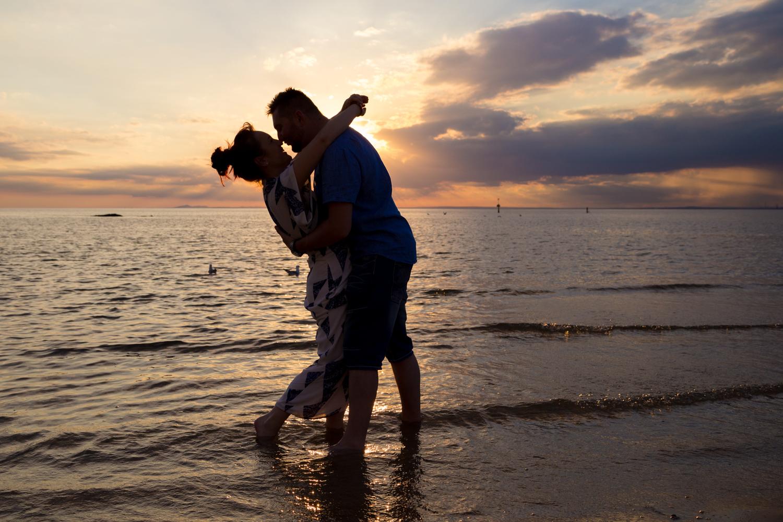 Four_Daisies_wedding_photographer_melbourne_beach_engagement_yarra_valley29.jpg