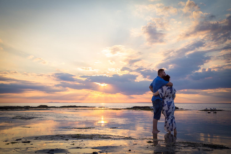 Four_Daisies_wedding_photographer_melbourne_beach_engagement_yarra_valley32.jpg