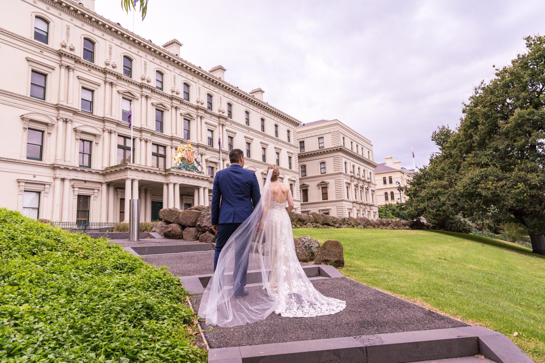 Four_Daisies_wedding_photographer_melbourne_city_yarra_valley07.jpg