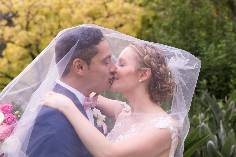 Four_Daisies_wedding_photographer_melbourne_city_yarra_valley10.jpg