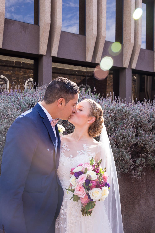 Four_Daisies_wedding_photographer_melbourne_city_yarra_valley01.jpg