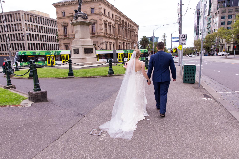 Four_Daisies_wedding_photographer_melbourne_city_yarra_valley03.jpg