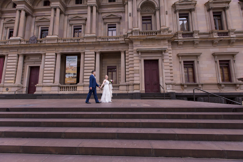 Four_Daisies_wedding_photographer_melbourne_city_yarra_valley05.jpg