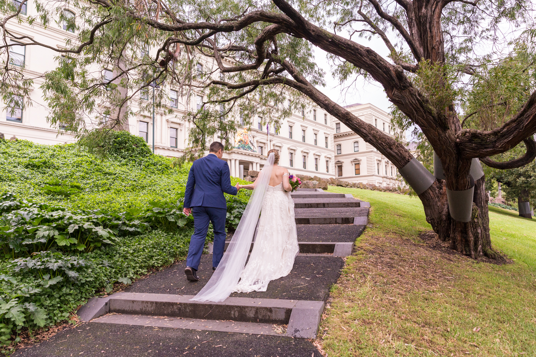 Four_Daisies_wedding_photographer_melbourne_city_yarra_valley06.jpg