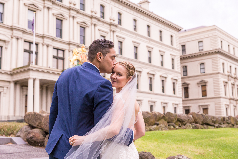 Four_Daisies_wedding_photographer_melbourne_city_yarra_valley08.jpg