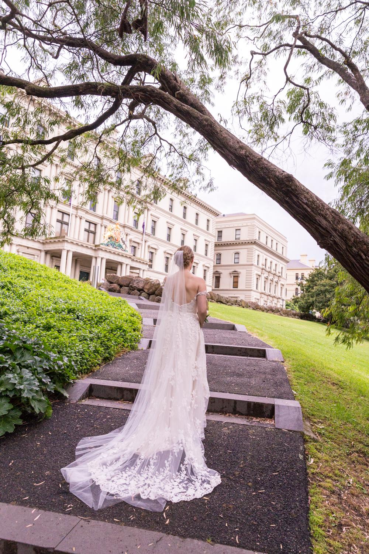 Four_Daisies_wedding_photographer_melbourne_city_yarra_valley09.jpg