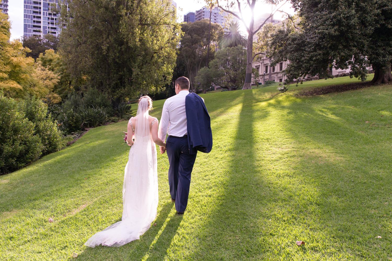 Four_Daisies_wedding_photographer_melbourne_city_yarra_valley13.jpg