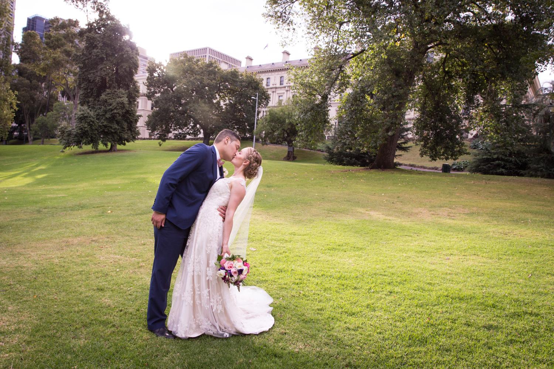 Four_Daisies_wedding_photographer_melbourne_city_yarra_valley15.jpg