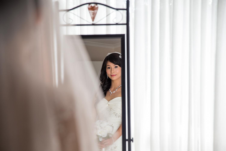 Four_Daisies_wedding_photography_melbourne_dandenong_ranges_yarra_valley07.jpg