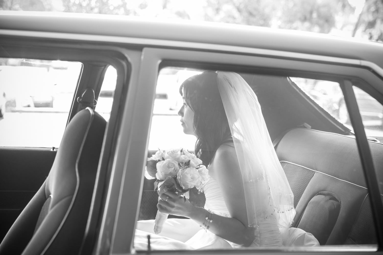 Four_Daisies_wedding_photography_melbourne_dandenong_ranges_yarra_valley09.jpg