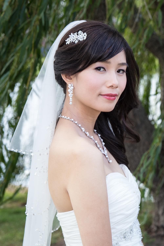 Four_Daisies_wedding_photography_melbourne_dandenong_ranges_yarra_valley16.jpg
