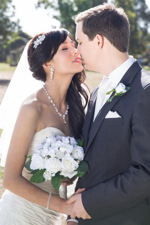 Four_Daisies_wedding_photography_melbourne_dandenong_ranges_yarra_valley22.jpg