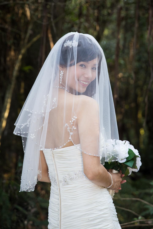 Four_Daisies_wedding_photography_melbourne_dandenong_ranges_yarra_valley27.jpg