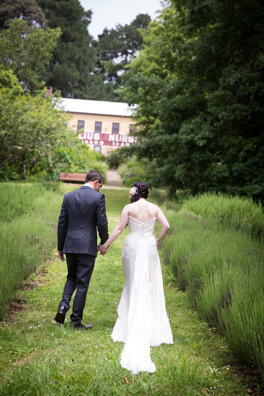 Four_Daisies_wedding_photography_melbourne_dandenong_ranges_yarra_valley01-3.jpg