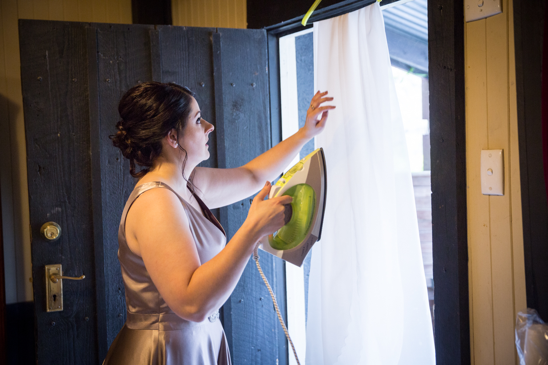 Four_Daisies_wedding_photography_melbourne_dandenong_ranges_yarra_valley04.jpg