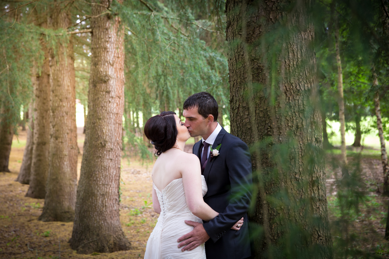 Four_Daisies_wedding_photography_melbourne_dandenong_ranges_yarra_valley23.jpg