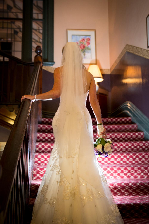 Four_Daisies_wedding_photography_melbourne_dandenong_ranges_yarra_valley01-2.jpg