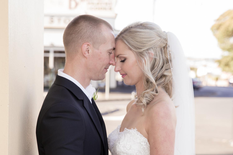 Four_Daisies_wedding_photography_melbourne_dandenong_ranges_yarra_valley02.jpg