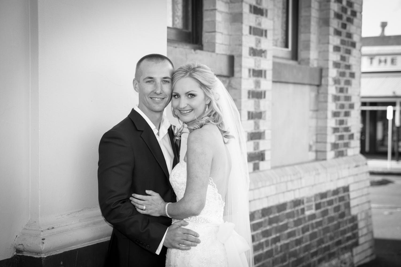 Four_Daisies_wedding_photography_melbourne_dandenong_ranges_yarra_valley03.jpg