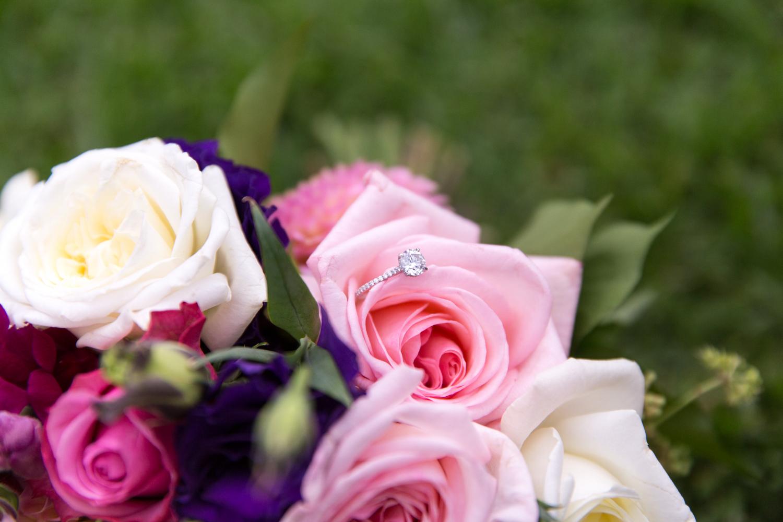 melbourne wedding photographer yarra valley dandenong ranges ring engagement