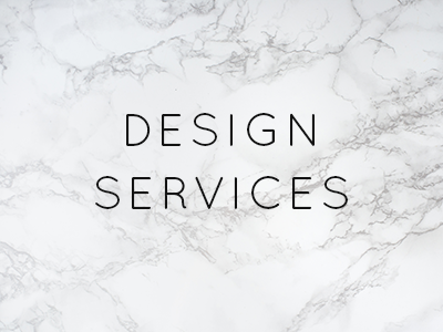 Feely at Home Design Services