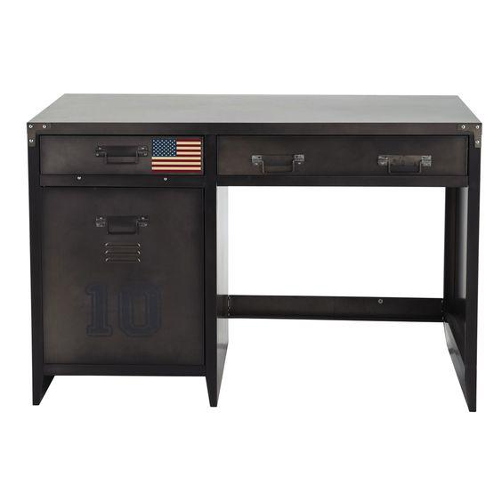 desk M.png