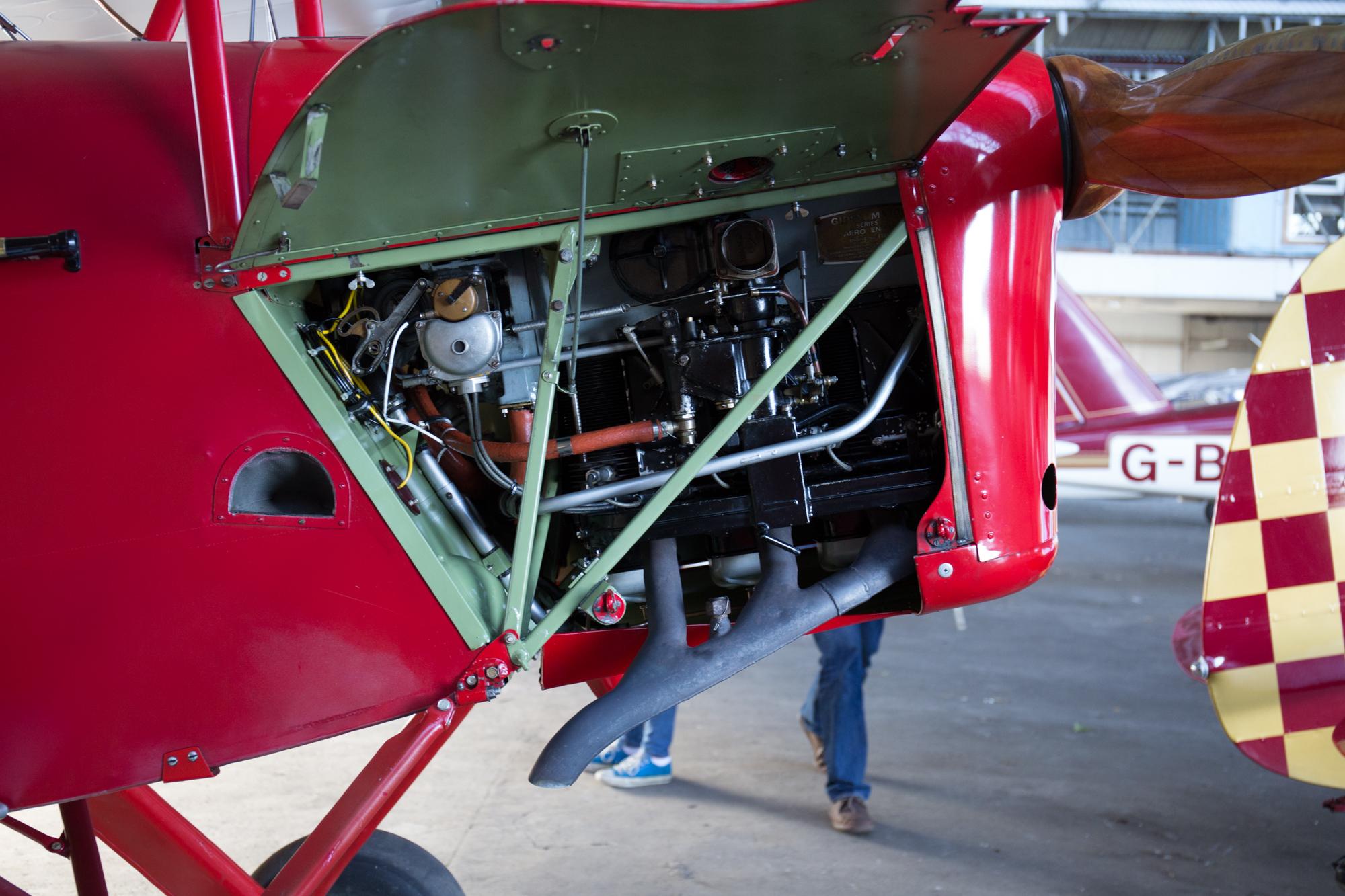 Tiger Moth-24.jpg