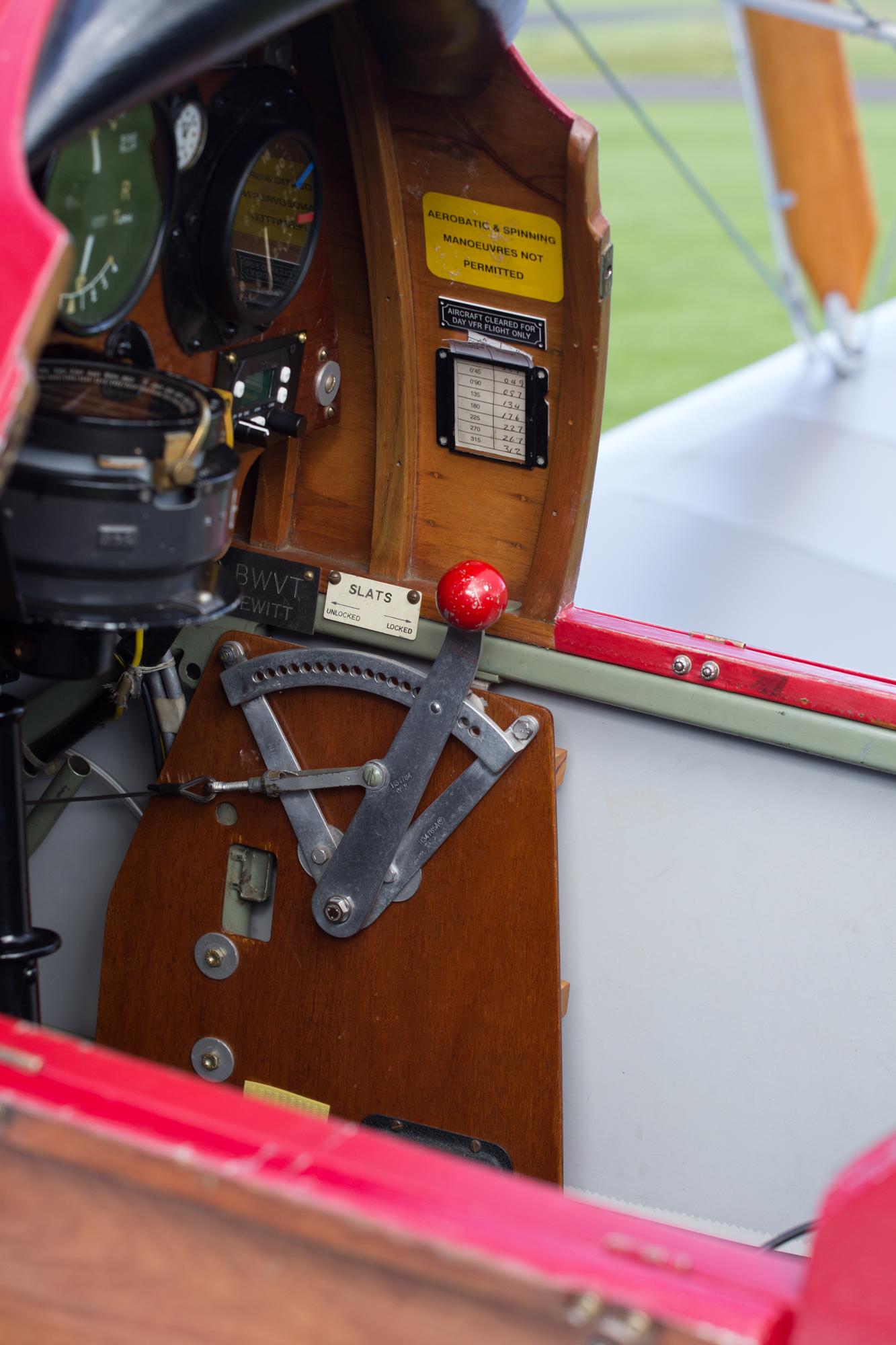 Tiger Moth-35.jpg