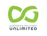 DGU Logo green small.jpg