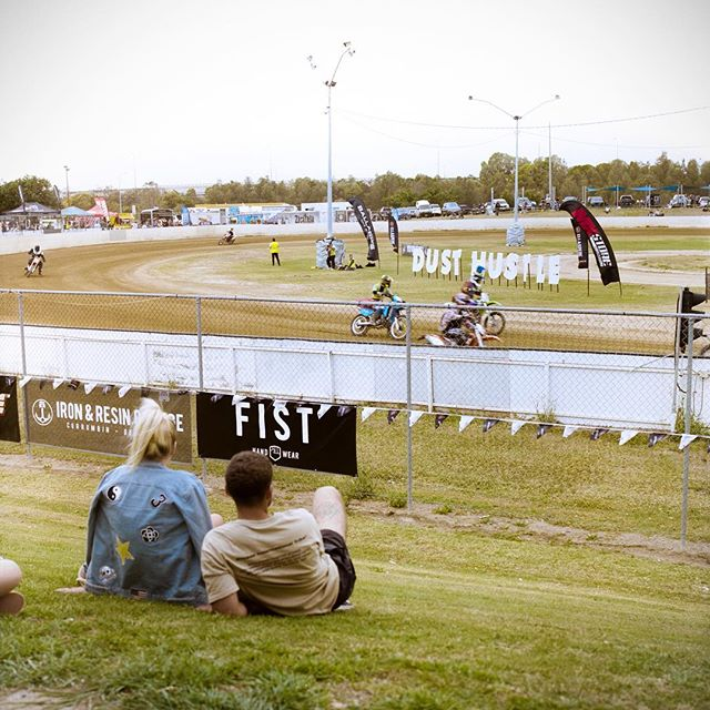 Chill vibes at DH7. This little Honda (image 2) was probably my favourite bike of the lot, small, honest and full of character! #film #filmphotography #hasselblad #500cm #kodak #kodakportra #kodakportra400 #colourfilm #120 #bike #motorcycle #flattrack #caferacer @dirtquake #photography #documentary #portrait #biker #filmisnotdead #brisbane #queensland #australia #travel @kodak @hasselblad @hasselbladculture @hasselbladfeatures #honda #cb350 #cb400 #classic #vintage