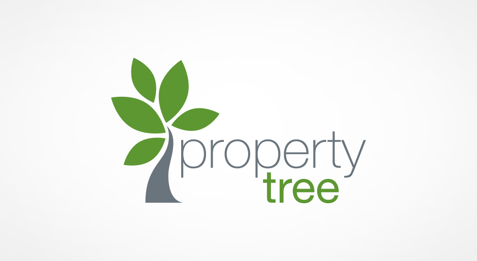 The latest in property management software