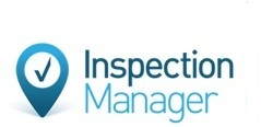 The leading inspection system