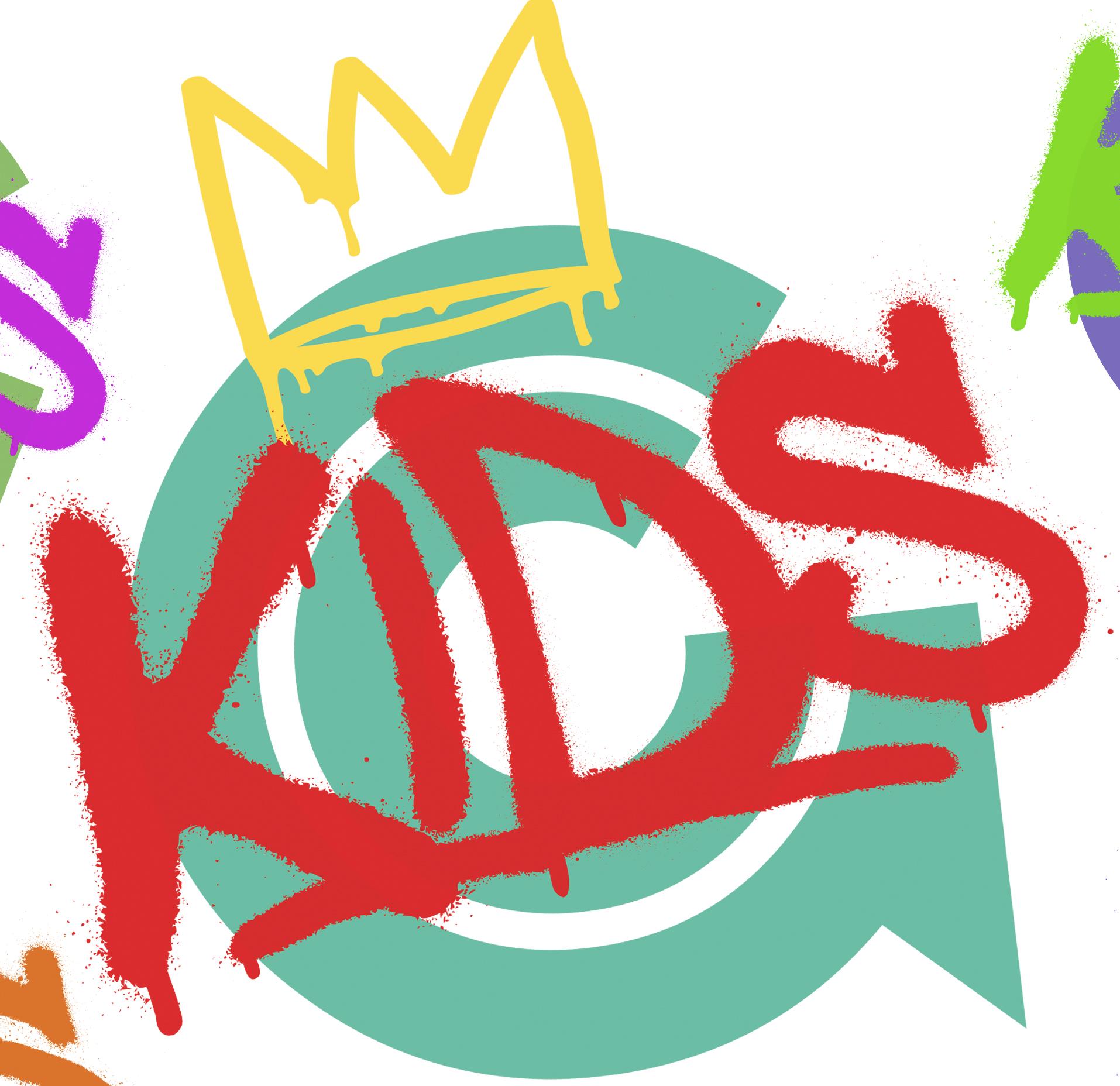 Kidssquare.jpg