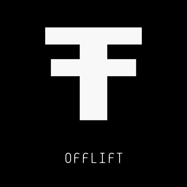 offlift.jpg