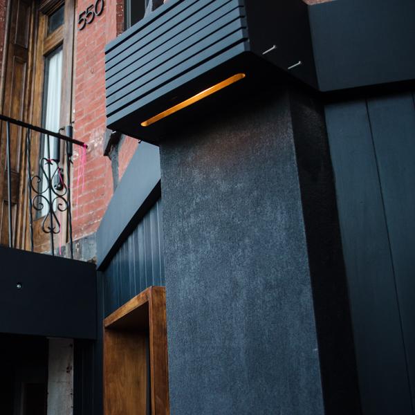 facade-nip-1.jpg