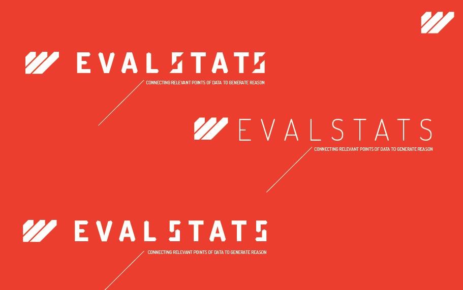 EVALSTATS
