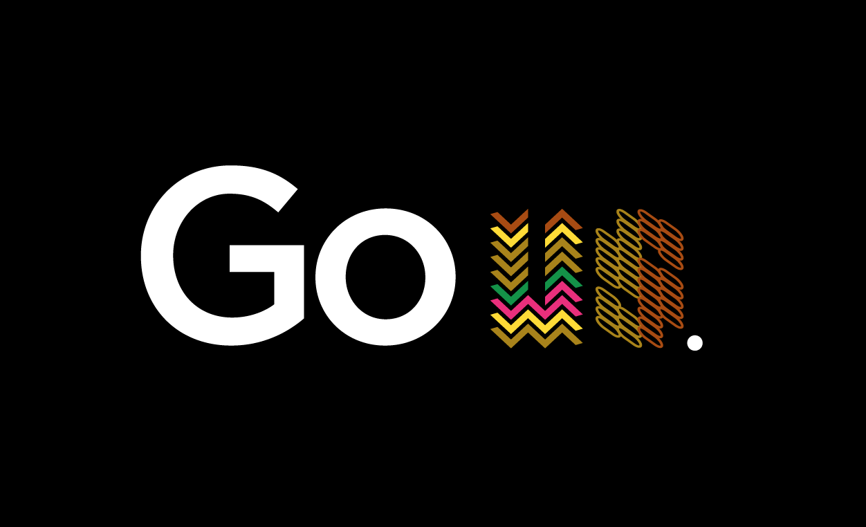 Go-us.png