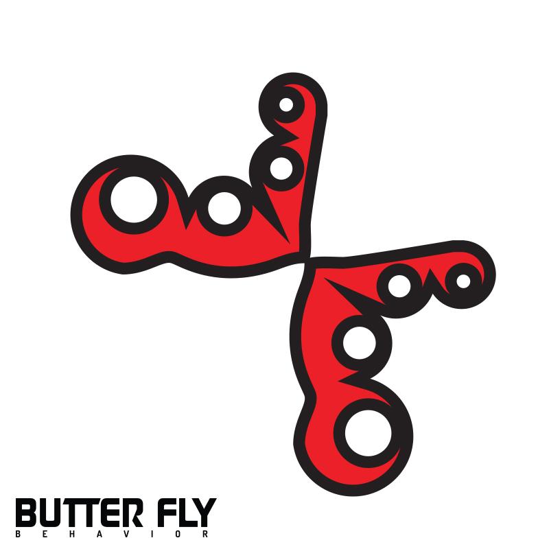 butter-fly.jpg