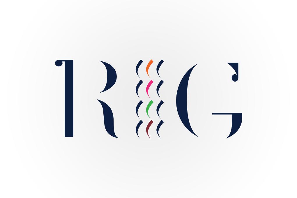 rig.jpg