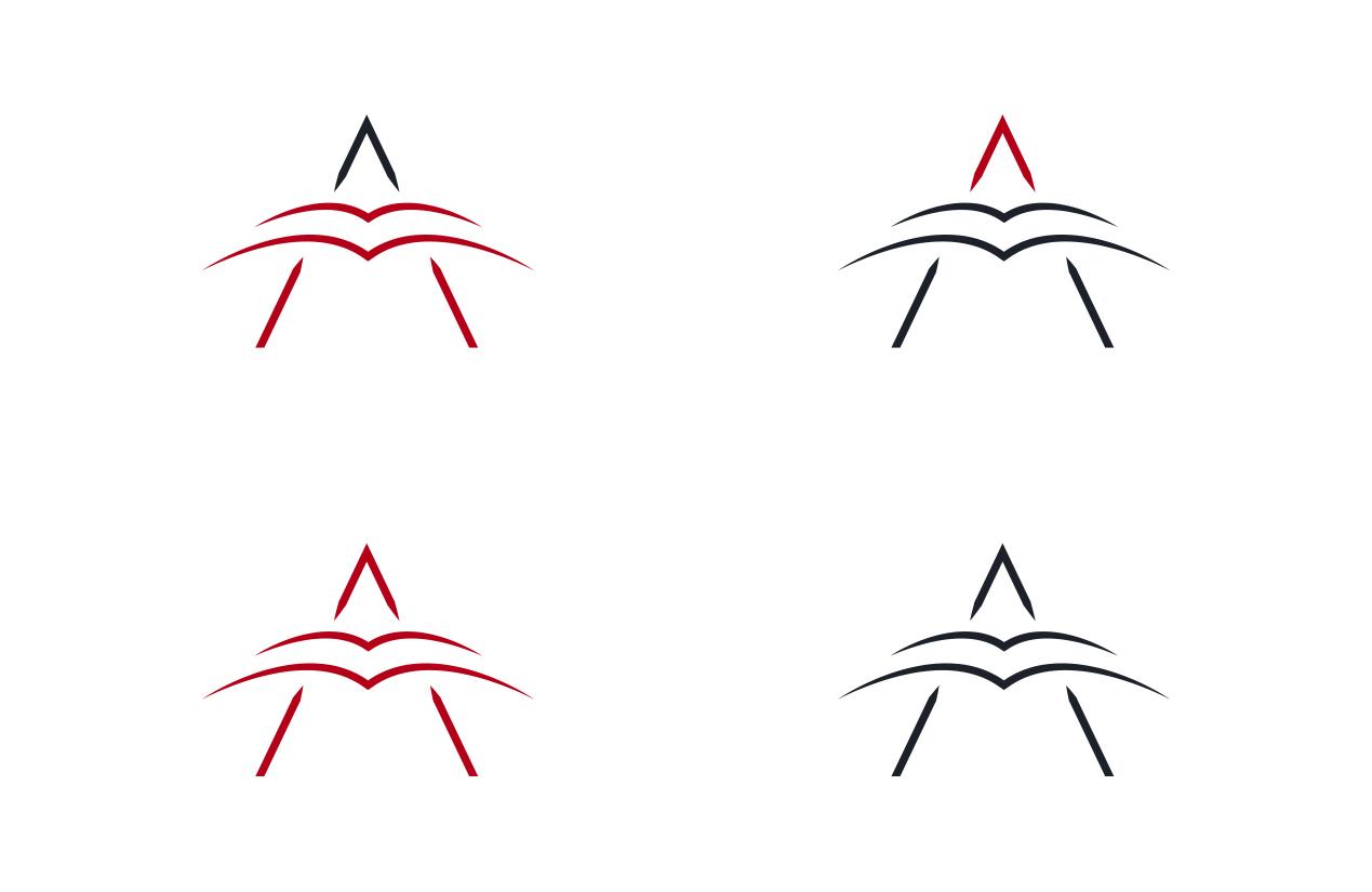 wayfinder logo.jpg