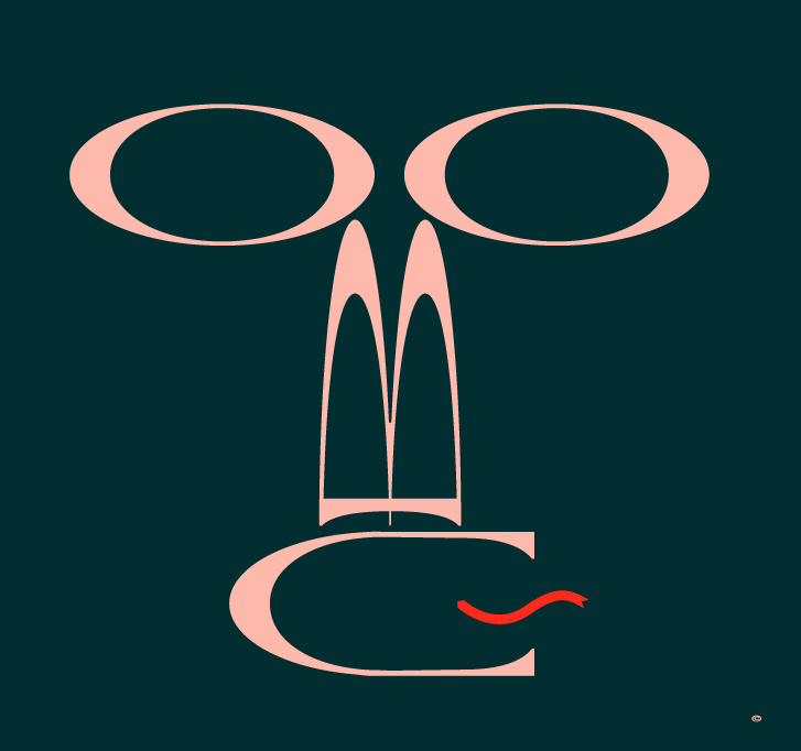 BESO Font Face